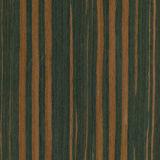 재구성된 베니어 흑단 베니어에 의하여 설계되는 베니어 Eb 3095s