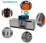 Польностью автоматические выбор LED/PCB и машина LED660 места