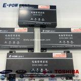 pacchetto della batteria di 52kwh LiFePO4 per il sistema domestico di conservazione dell'energia