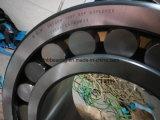 Cuscinetti sferici originali Ccw33 del cuscinetto a rullo di SKF 22338 con la gabbia d'ottone