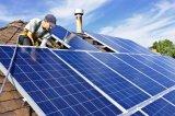 52kwh LiFePO4 Batterie-Satz für Hauptenergie-Speicher-System