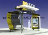 Стоп таксомотора для общественного оборудования (HS-003)