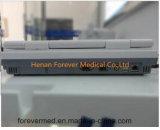 Медицинское оборудование полностью цифровая B модели ультразвукового исследования (YJ-U500)