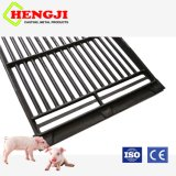 공장 가격 돼지를 위한 연성이 있는 철 판금