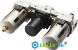 Qualität Wechselstrom, Bc Serien-Filter mit RoHS (AFC2000)