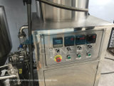 100L Restaurante Beer Brewhouse Equipamento Beer Brew House (ACE-FJG-6B)