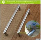 Ручки тяги мебели d нержавеющей стали декоративные для кухни шкафа