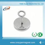 Сильные высокие магнитные крюки магнита крюка занавеса