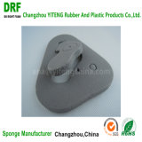 PE van Spomge van het polyethyleen Schuim voor Schokbestendige Isolatie