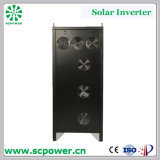 MPPT 태양 책임 관제사를 가진 80000W 태양 변환장치 384VDC