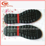 Сандалии единственное резиновый Outsole для делать сандалии