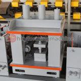 鋼鉄母屋(飛行の鋸)のための機械を形作るタイプ80-300 C