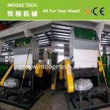 de maalmachinemachine van de afval plastic film met capaciteit 300-1000 kg/hr