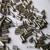 Ck 205 알니코 자석 특성 Φ 1*2mm