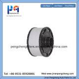 PA2825 China Manufaturer Selbstersatzteile Ah1198 des Luftfilter-Reinigungsapparat-HEPA
