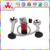 Lauter Luft-Hupen-Lautsprecher für Motorycle Teile