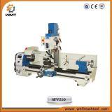 Machine multi de but en métal MPV250 avec la norme de la CE