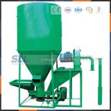 직업적인 Supplier Animal Feed Pellet Machine 또는 Poultry Feed
