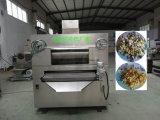 Neue Produkt-automatische verdrängte Corn- Flakesmaschinerie
