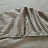 Imprime la hoja de tejido de algodón para camas