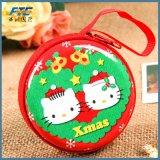Bolas de la Navidad de la decoración del partido de la decoración del árbol de navidad