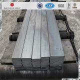 A36 Q235 van uitstekende kwaliteit scheurde het Milde Staal van de Staaf van de Koolstof Vlakke