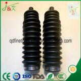 Bramido de goma/cargadores del programa inicial de la alta calidad NBR/EPDM/Silicone/Viton de China