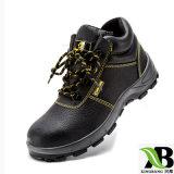 [سفتي شو] صحاوا أحذية فولاذ إصبع قدم فولاذ [ميدسل] أحذية واقية
