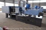 160 het Vormen van de Injectie van de Muur van de ton van de Hoge snelheid Dunne Plastic Machine (bst-1600A)