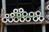 Het versterken van de Naadloze Buis van het Staal van de Pijp van het Staal 316L met Uitstekende kwaliteit