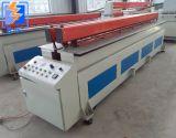 Система путевого управления SPS Utomatic ультразвуковая сварка машины для сварки пластмасс
