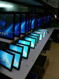 4 HDMI Ausgabe-Teiler-Bildschirme, die Prozessor-videowand-Controller LCD-Bildschirmanzeige verbinden