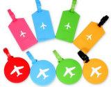 ليّنة [بفك] حقيبة بطاقة سفر بطاقة ترقية هبة [هندبغ تغ] مبتكرة هبة حالة