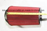 Kit automatico della presa di aria di prestazione dei pezzi di ricambio per la spedizione del Ford