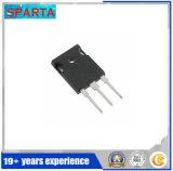 Транзистор IC конвертера Lm321mfx Lm321 A63A понижение DC-DC