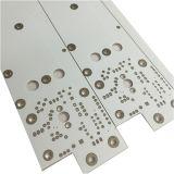 Placa do PWB do diodo emissor de luz para a iluminação do diodo emissor de luz
