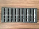 セメント棒スペーサ内部サポート型(NC153010ZT-YL) 15cm