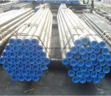 Трубы стали углерода API/ASTM безшовные