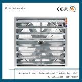 Ventilations-Ventilator für Hennery-Hauptleitung der niederländische Markt