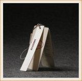 Modifiche di carta spesse riciclate su ordinazione di caduta