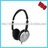 Commerciële lawaai-Annulerende van de Klasse Oortelefoon/Hoofdtelefoon/Hoofdtelefoon