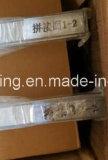 Marque de Taiwan d'origine PMI Chariot et rail de guidage linéaire pour routeur CNC MSA15 MSB15