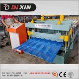 Dx полированной стали плиткой формовочная машина