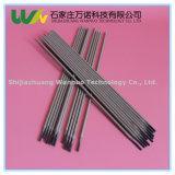 Elektrode E6011 van de Staaf van het Lassen van het Kalium van de Cellulose van de Goede Kwaliteit van de Levering van de installatie de Hoge met ABS/Ce/BV/Gl/Lr- Certificaat