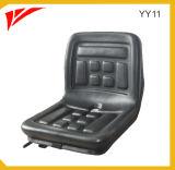 MiniUtb Universaltraktor-Sitz PVC-