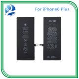 Batterie d'origine pour l'iPhone 6G/6 Plus lithium polymère 3,7 V