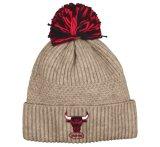 2016 Moda hecha punto invierno cálido Gorra Beanie Hat con bordado
