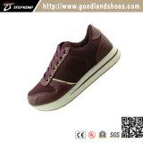 Сетка Runing Sneaker Pimps Спортивный женщин обувь 20266