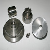 Rodamiento de precisión CNC fresado torneado Mahining piezas