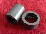 Кольцо нитрида кремния GPS Hssn керамическое